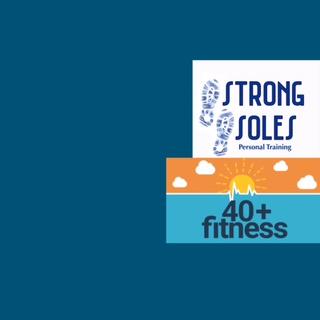 Ready to run farther? 7 Tips for 10k & half marathon